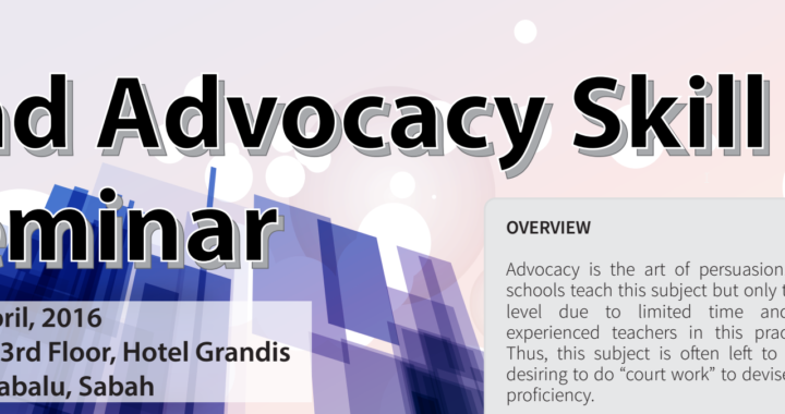 advocacy skills Bateman's knowledge - with over 20 years experience of advocacy - is evident  throughout this paperback has the potential to become a sought-after reference .