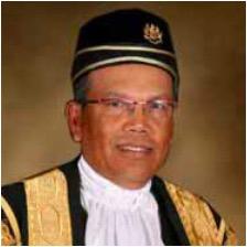 Legal Plus Maritime Law Conference 2016 3