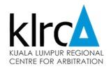 Legal Plus Maritime Law Conference 2016 Venue Sponsors