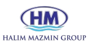 maritime-law-conference-2016-legalplus-halim-sponsor
