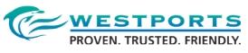 maritime-law-conference-2016-legalplus-westport-sponsor