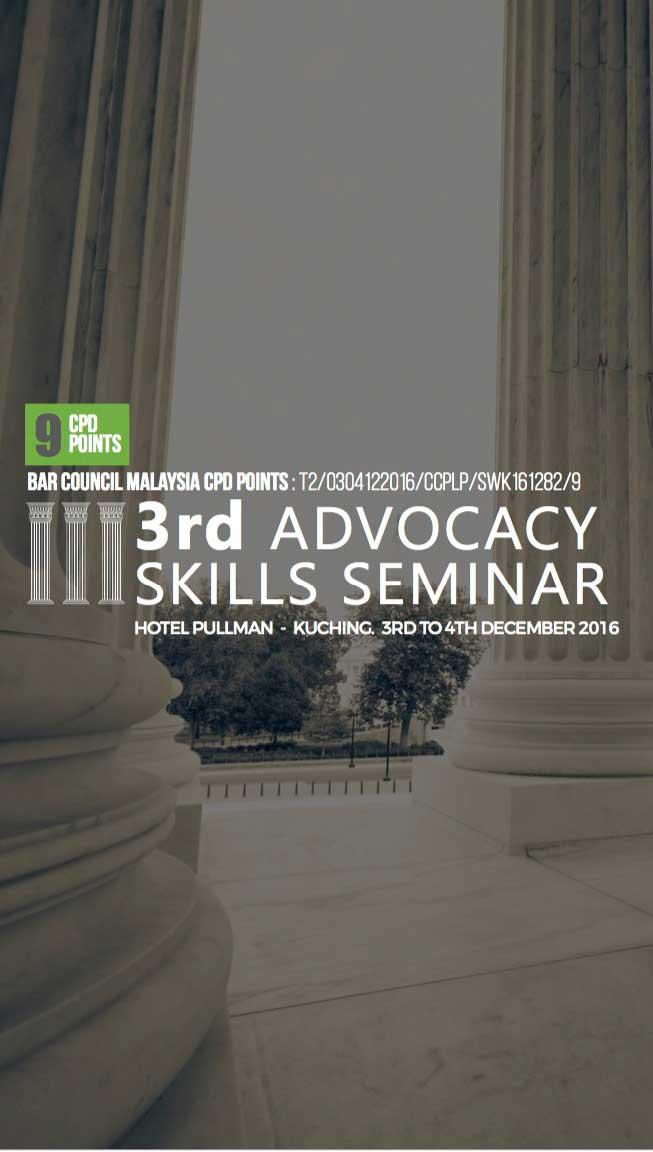 3rd-advocacy-skills-seminar-malaysia-legalplus-2016