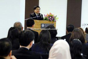 LegalPlus_BorneoPost