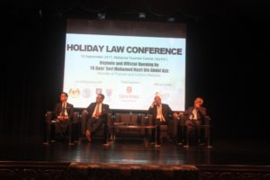 holiday law 2017 2