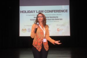 holiday law 2017 24