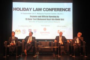 holiday law 2017 3