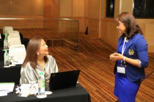 human resource investor relations seminar1