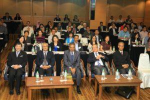 human resource investor relations seminar12