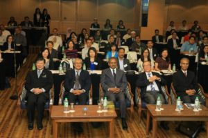 human resource investor relations seminar13