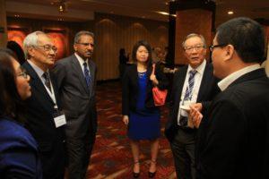 human resource investor relations seminar15