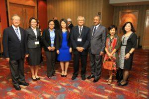 human resource investor relations seminar19