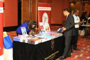 human resource investor relations seminar2