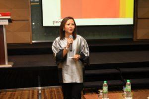 human resource investor relations seminar21
