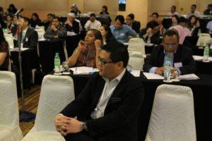 human resource investor relations seminar23