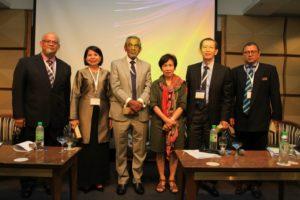 human resource investor relations seminar35