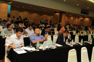 human resource investor relations seminar37