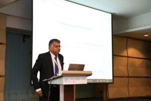 human resource investor relations seminar40