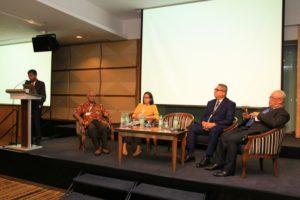 human resource investor relations seminar46