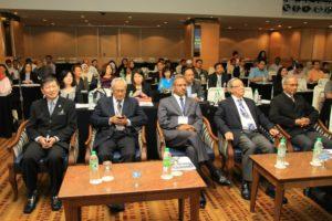 human resource investor relations seminar7