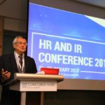 human resource investor relations seminar8