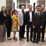 YA Lim Chong Fong _ Guest